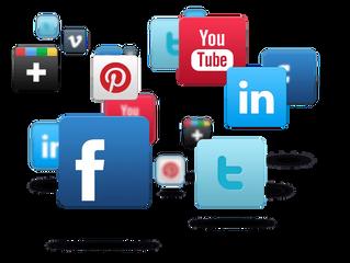 Réseaux sociaux : le nombre de publications idéal