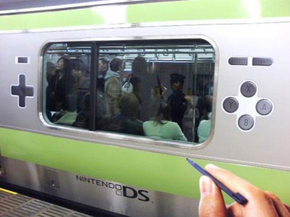 street-marketing-dans-le-metro-japon