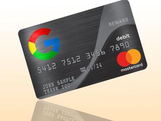 Google et Mastercard : partenariat pour établir des liens entre publicités en ligne et achats physiq