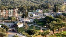 Les parcs d'attractions en Algérie (Partie 1/2)