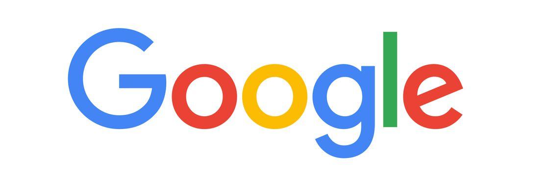 google 205
