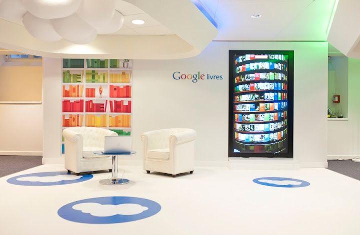 bureaux-google-france