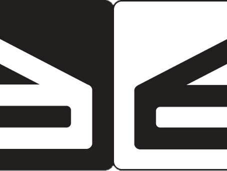 d6 Marketing partenaire de OPEL DZ