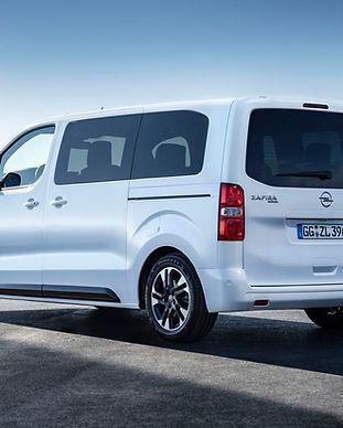 Opel-Zafira-Life-505556.jpg