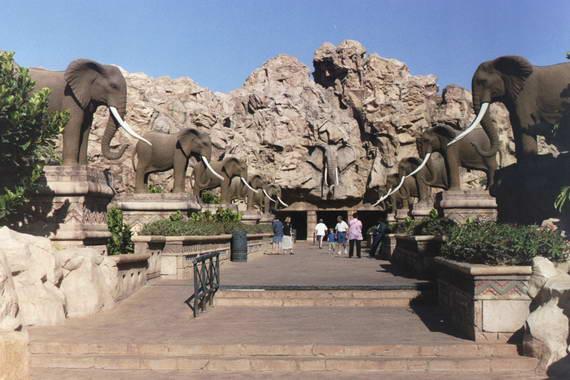 tourisme_en-afrique