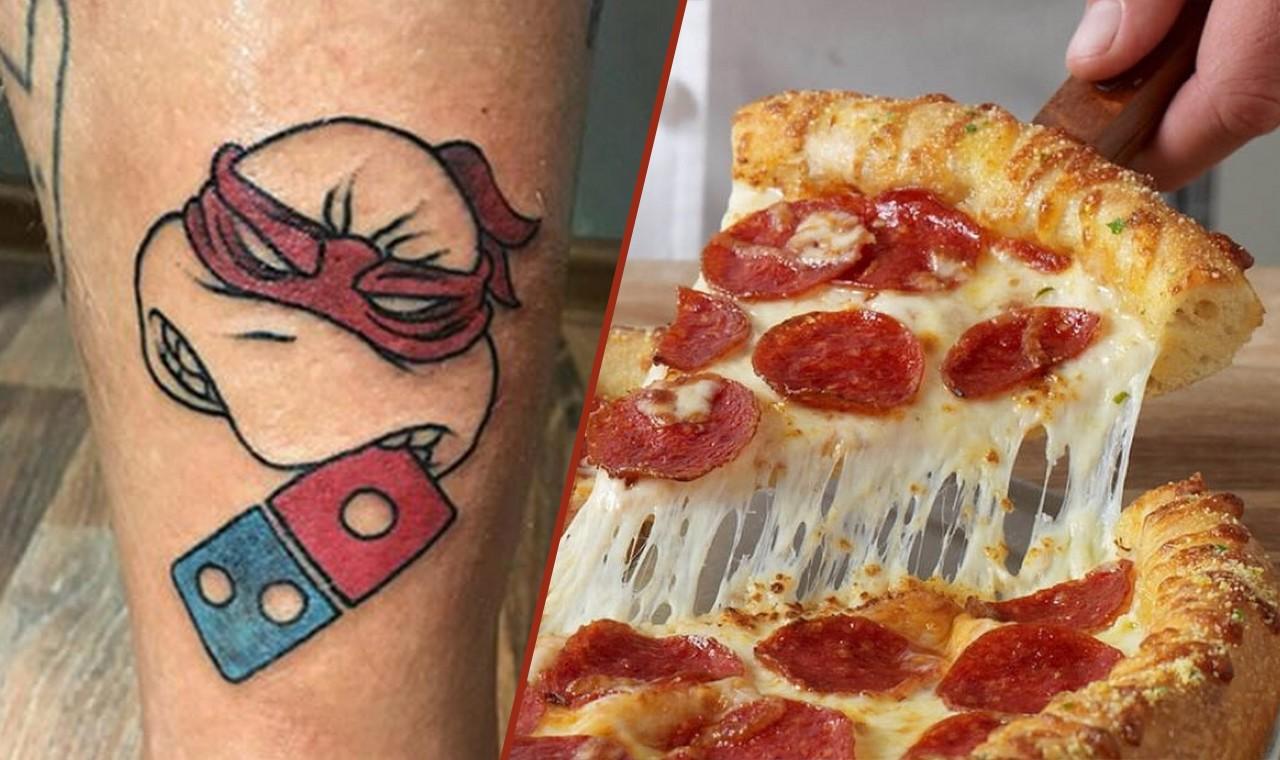 dominos-offre-des-pizzas-a-vie-contre-un