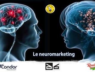 Le neuromarketing