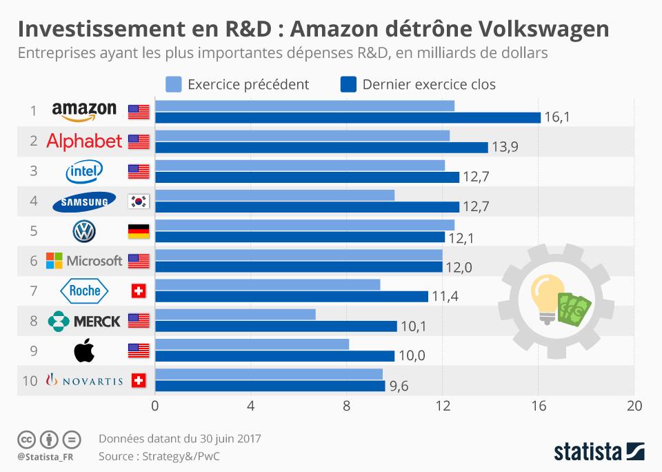 amazonamazon_detrone_volkswagen