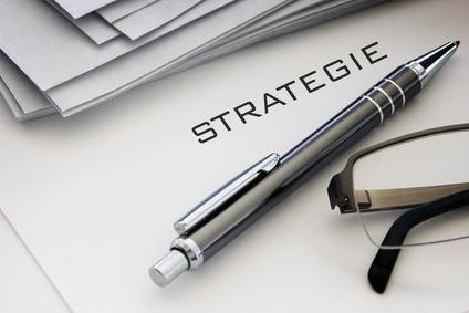 mission-conseil-strategie