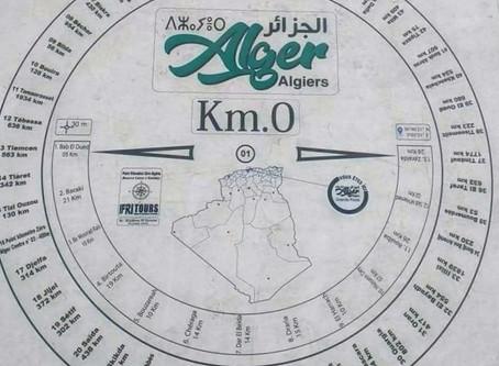 Le Point Kilométrique : qu'est ce que c'est ?