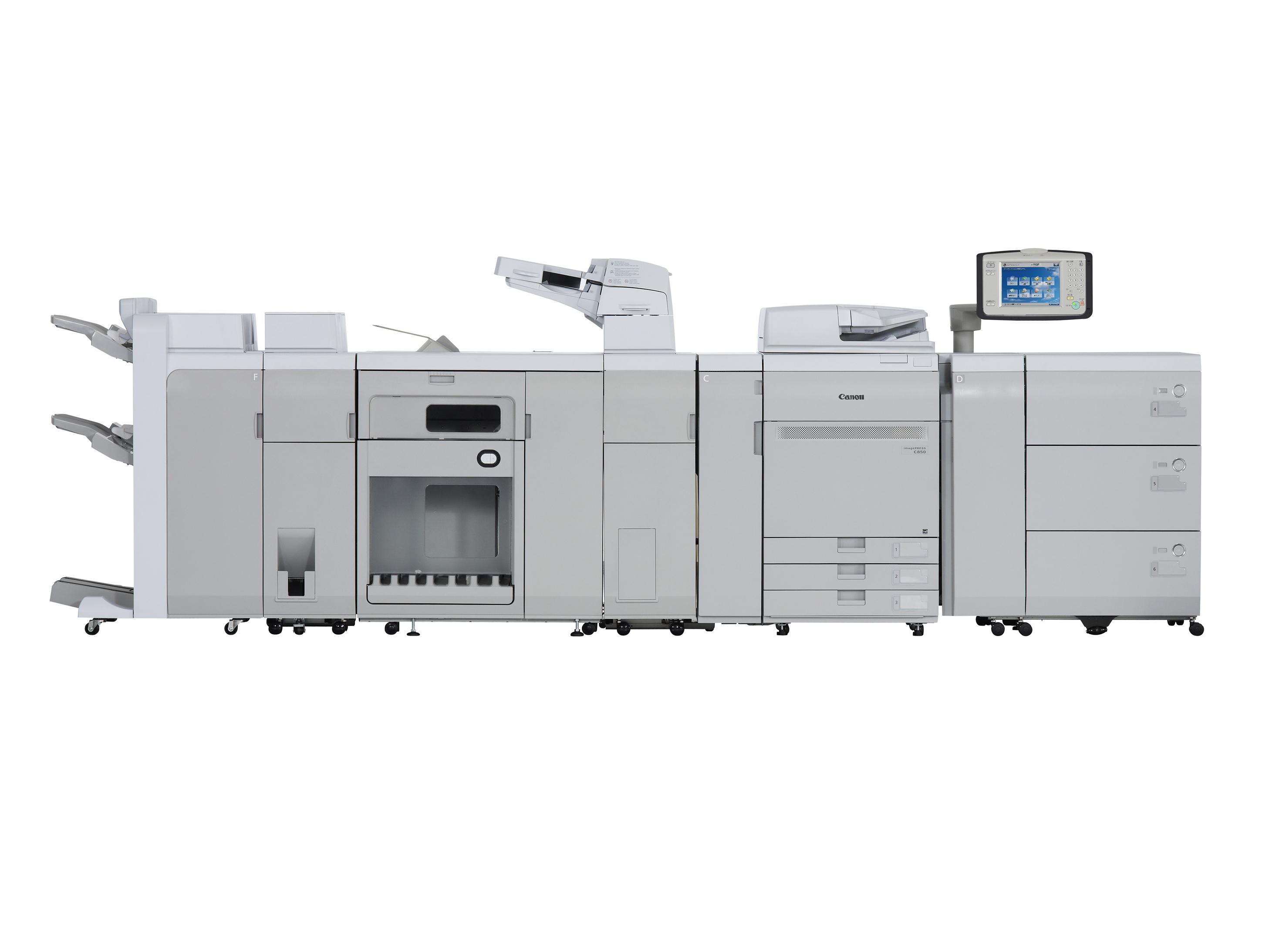 new-imagePRESS-C850