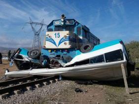 accident_train