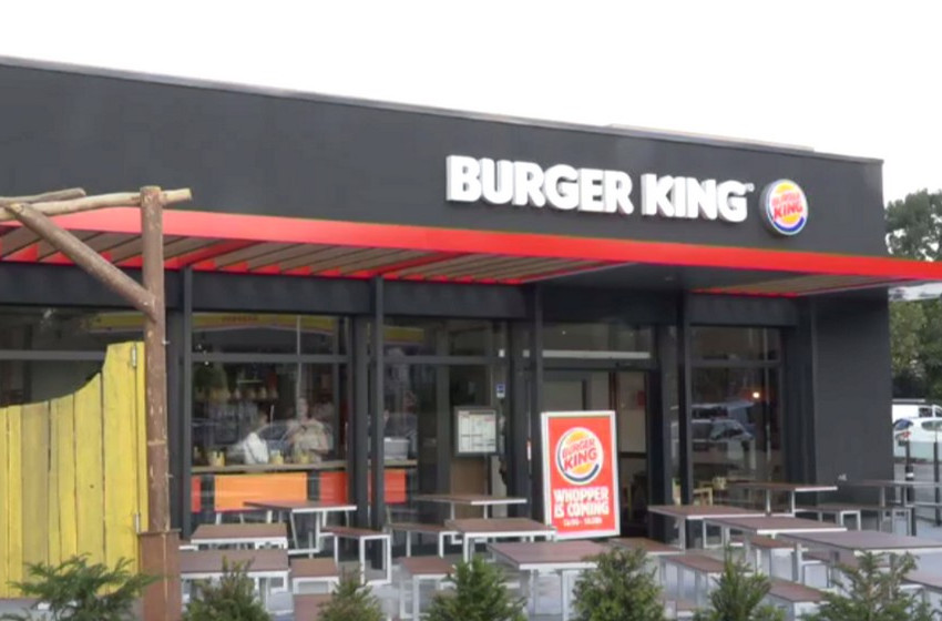 Burger-King-Inauguration-Auderghem