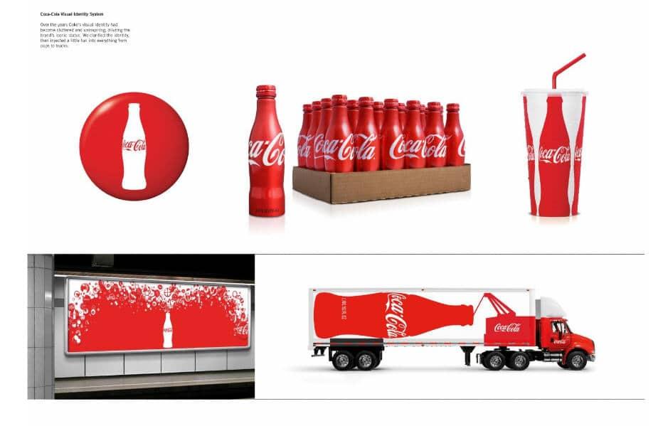 declinaisons-coca-cola