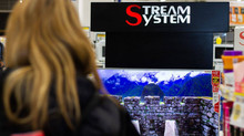 Stream System continue sa conquête de l'Europe