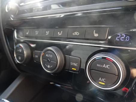 Le climatiseur dans la voiture : histoire, fonctionnement et conseils