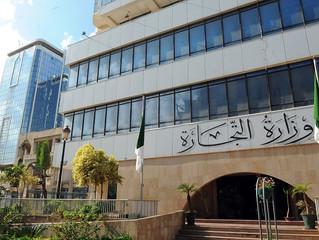 Rappel du ministère du Commerce sur l'obligation de l'Arabisation des enseignes commerciales