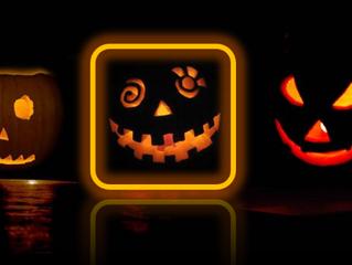 Les marques nous font peur : c'est Halloween