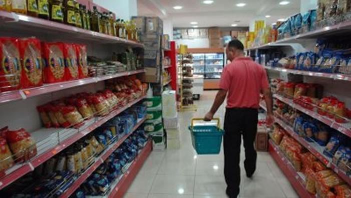 Études comportements d'achats