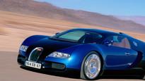La Globalité et le grand impact de la passion automobile.