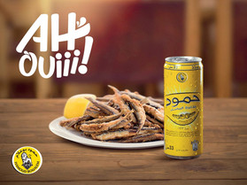 Les 3 meilleures publicités algériennes du moment