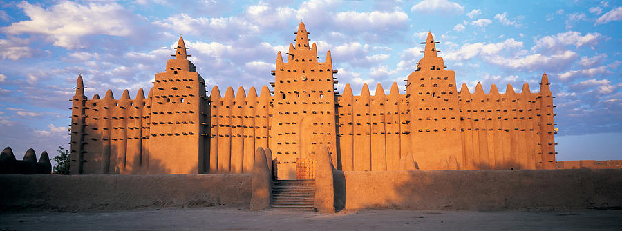 great-mosque-of-djenne-mali-africa