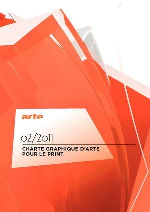 Charte arte