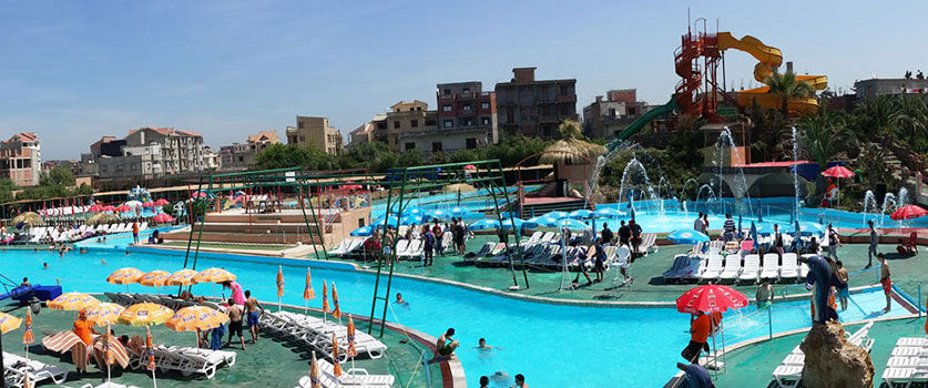 parc-aquatique-aquafortland-bordj-el-kif
