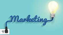 L'histoire et définitions du marketing