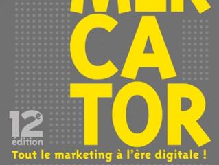 Livres : Mercator et Publicitor
