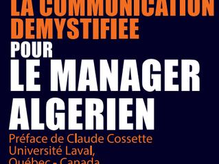 Livre : La Communication démystifiée …