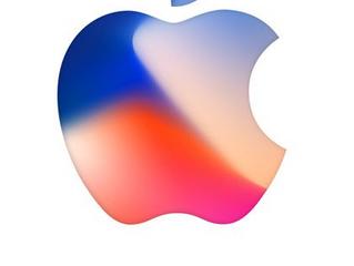 Apple : des nouveautés pour le 12 septembre 2017