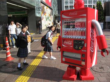 robot_coca_cola