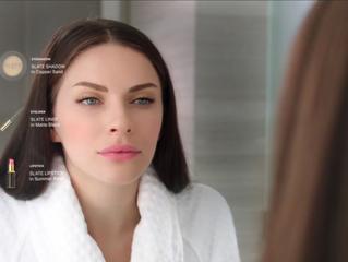 L'Oréal acquiert ModiFace, une avancée  avec beauty tech