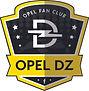 logo OPEL DZ - Final  - sans texte FB.jp