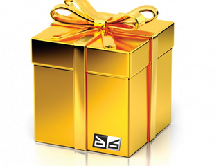 La Newsletter 0 de d6-i1 arrive : inscrivez-vous, vous pourrez avoir des cadeaux