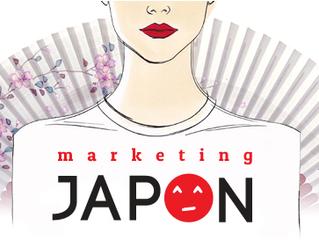 Les spécificités du marketing japonais