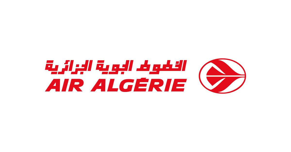 air-algerie-logo-og