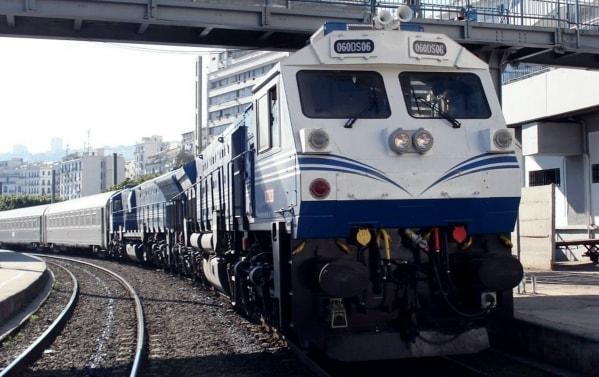 Train SNTV