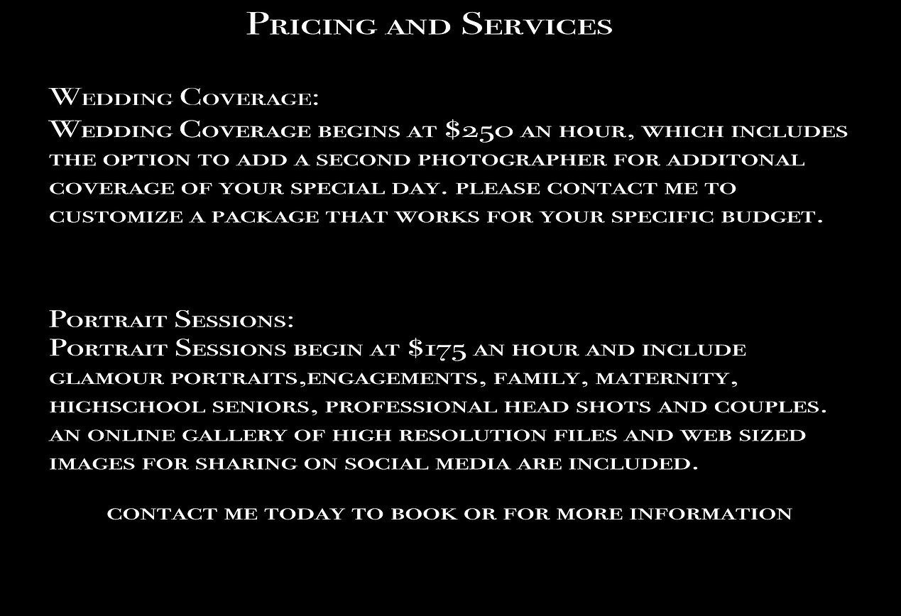 Pricing 3.jpg