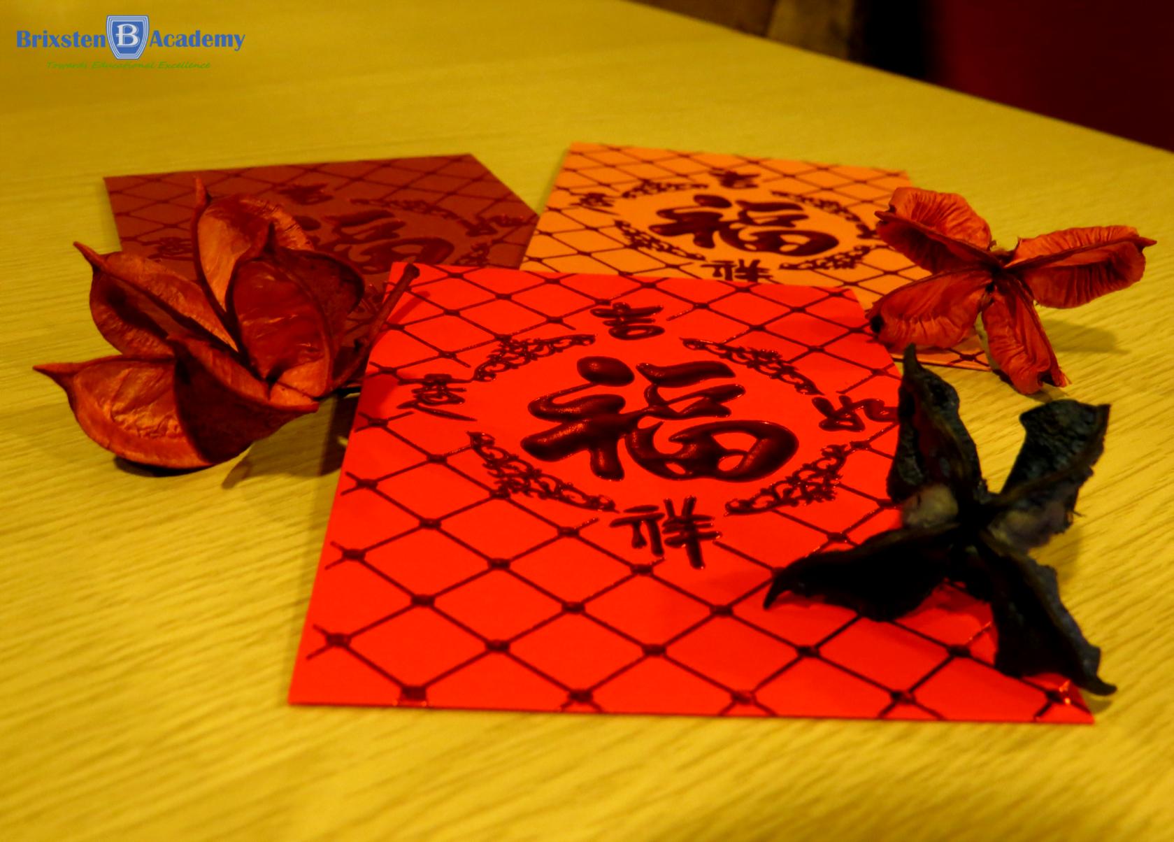 Chinese New Year Celebration 6