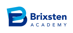 Logo-Landscape_Full-colour_Transparent.png
