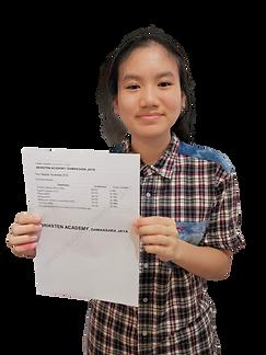 Phan_Li_Shuen 2019 IGCSE png.png