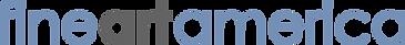 FineArtAmerica Logo.png