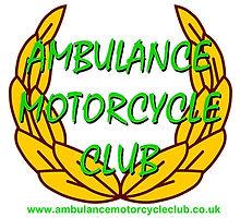 crash card ambulance moto club.jpg