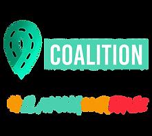 Logo-Coalition.png