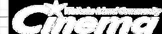 Cinema Website Logo 600px.png