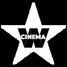 Waiheke Cinema Star Transparent for webs