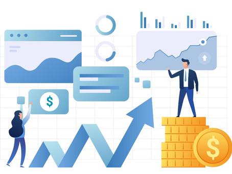 Marktanalyse - W09/2021