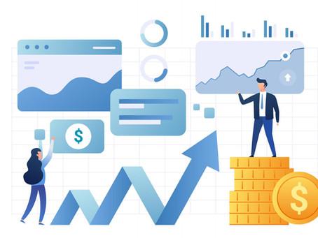 Marktanalyse - W24/2021